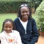 Parenting May 2005 008
